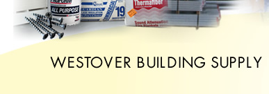 Westover Building Supply
