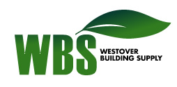 West Over Building Supply Green Products